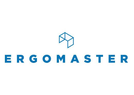 Logo-Ergomaster-zit-sta bureaus op maat