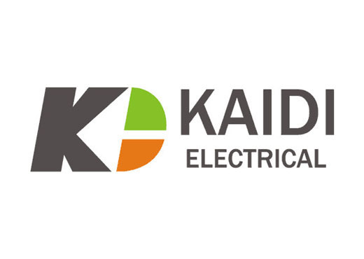 Logo-Kaidi-zit-sta bureaus