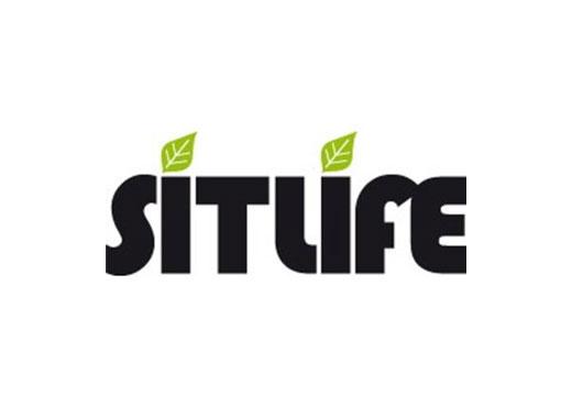 Logo-Sitlife ergonomische bureaustoelen